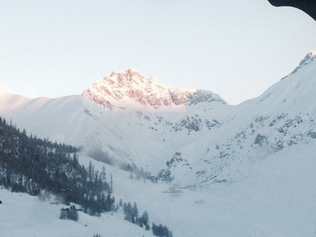 6° SNOW RADUNO LIVIGNO GENNAIO 2014 RESOCONTO,FOTO E FILMATI Image10