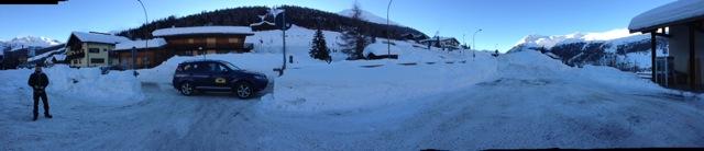 6° SNOW RADUNO LIVIGNO GENNAIO 2014 RESOCONTO,FOTO E FILMATI Image110