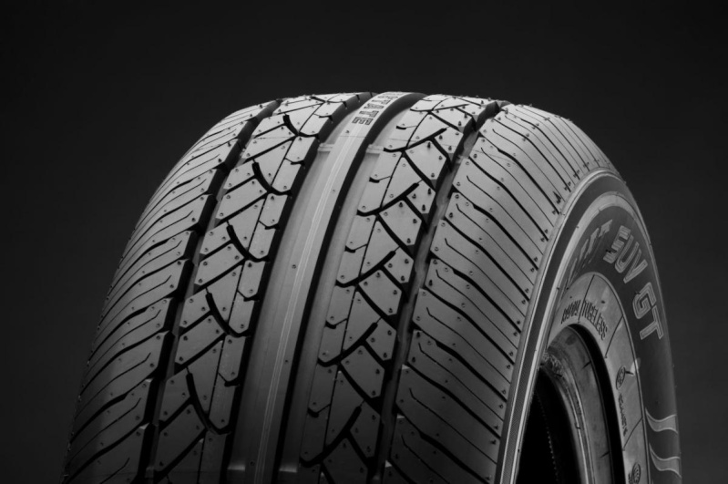 Interstate Tyres suv gt  Suv_510