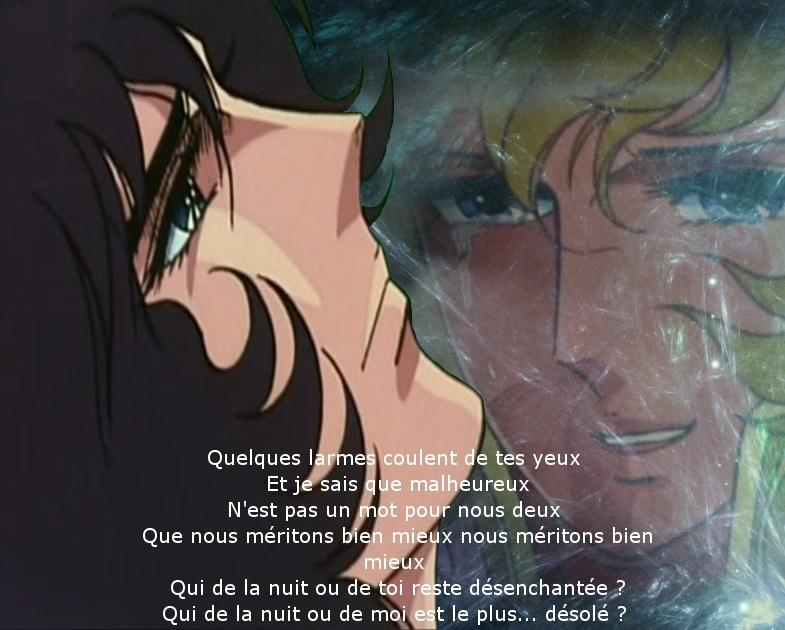 Aurore F - Page 5 112