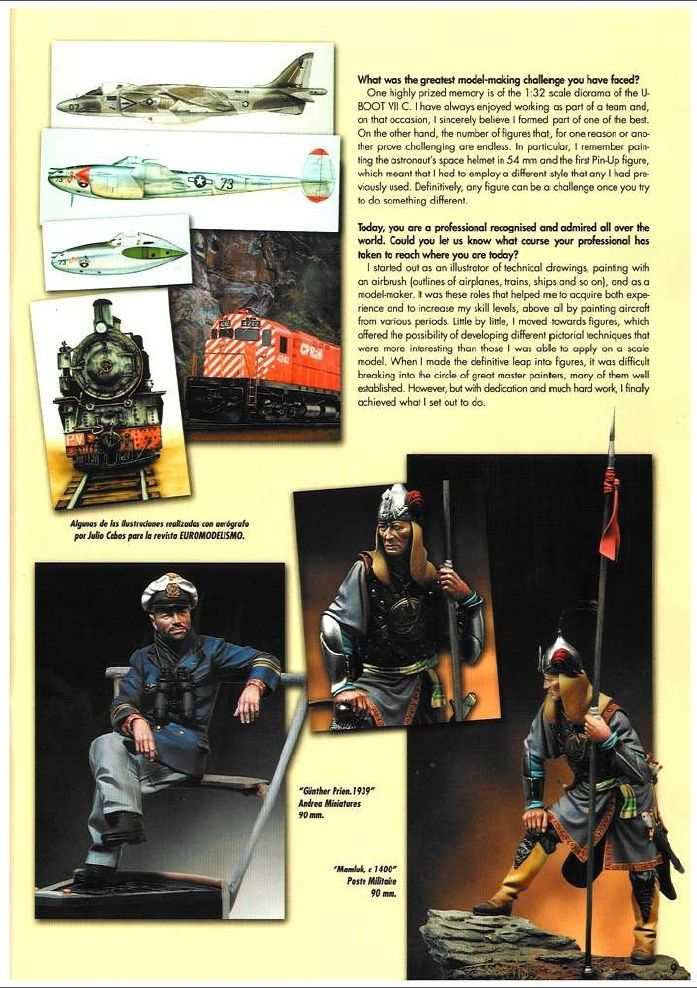 Figure International  - Page 2 215