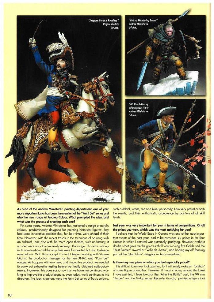 Figure International  - Page 2 313