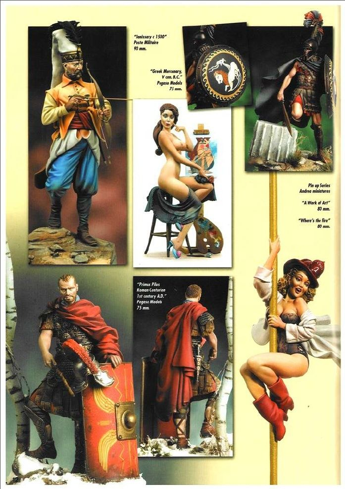 Figure International  - Page 2 514