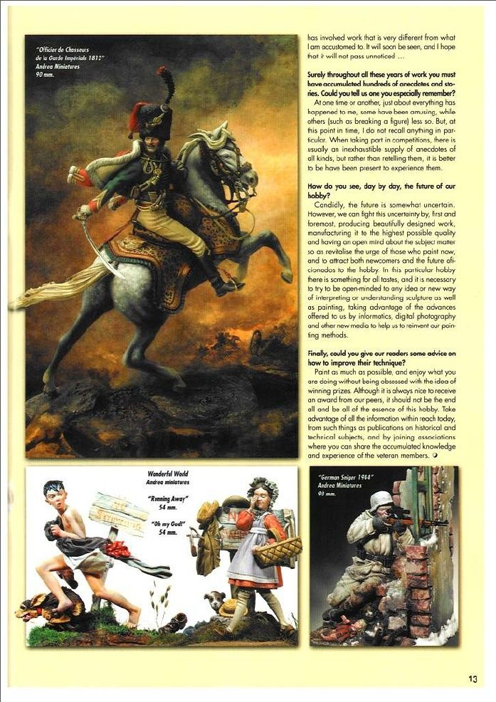 Figure International  - Page 2 613
