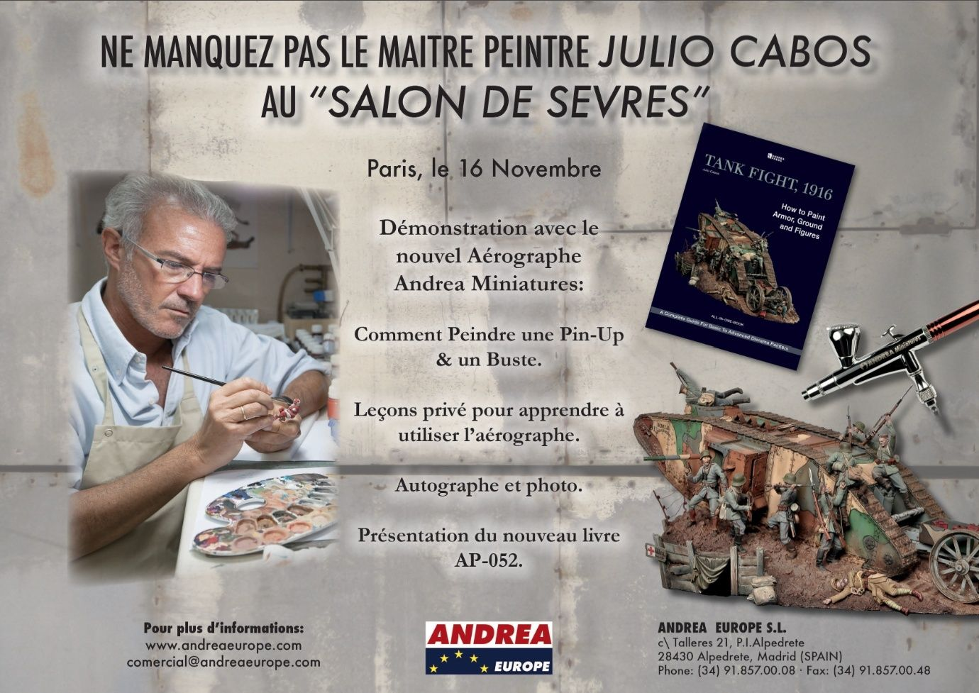Sèvres 16 et 17 Novembre 2013 - Page 2 Captur17