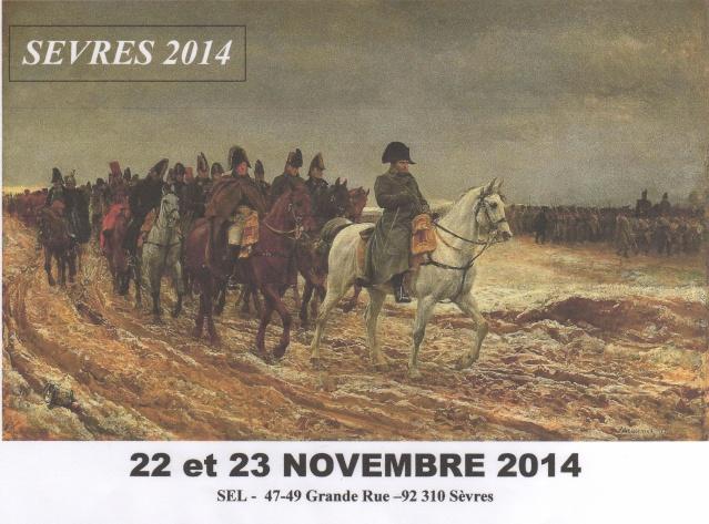 Sèvres 2014 Nov11