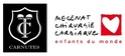 Forum: La Figurine Historique et Fantastique - Portail Logo_c16