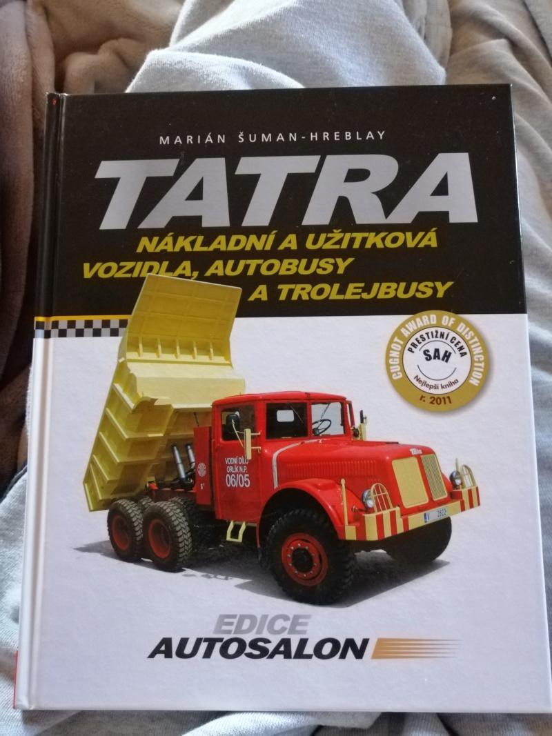 Liste von Bücher zu DDR Fahrzeugen - Seite 5 Img_2010