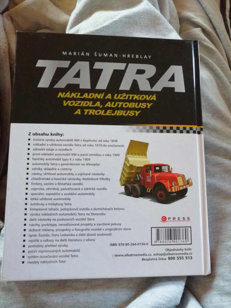 Liste von Bücher zu DDR Fahrzeugen - Seite 5 Img_2011
