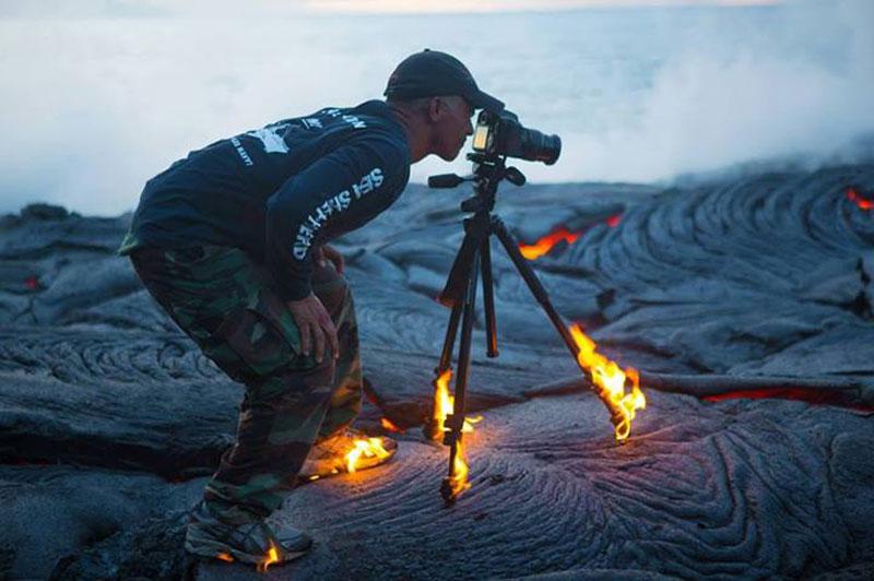 photos du monde comme vous ne l'avez jamais vu ! 911