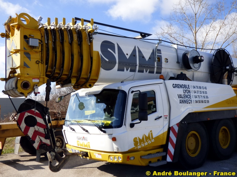 Les grues de SMMI (Groupe SMMI) (France) - Page 3 P1000114