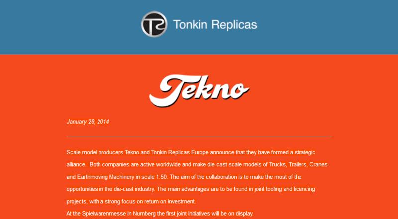 Les NOUVEAUTES TONKIN REPLICAS-TEKNO Tonkin10