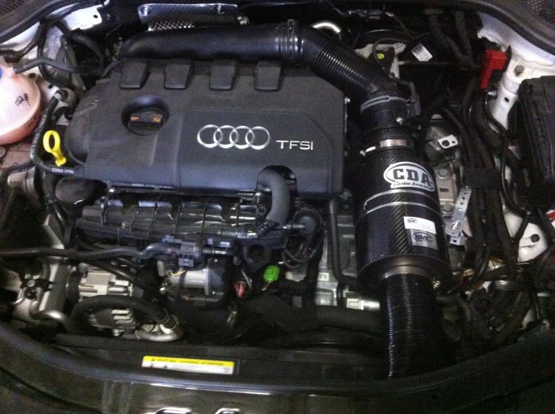 Audi TT Sline Tfsi 1.8 UnderG [Full Milltek] Stage 2:  240Cv , 378NM - Page 6 Img_1111