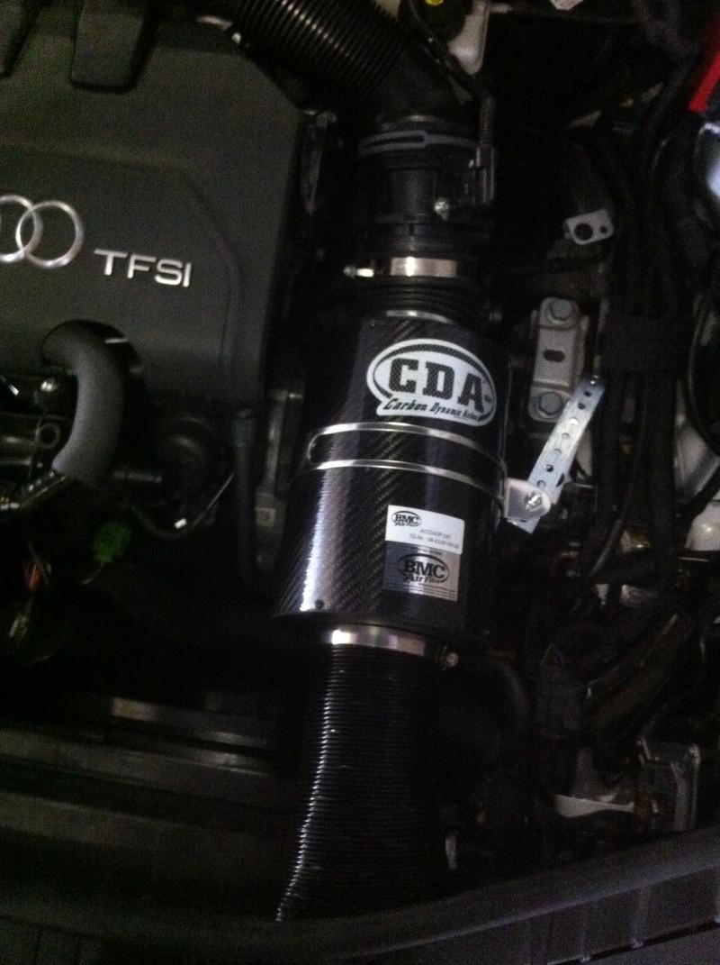 Audi TT Sline Tfsi 1.8 UnderG [Full Milltek] Stage 2:  240Cv , 378NM - Page 6 Img_1112