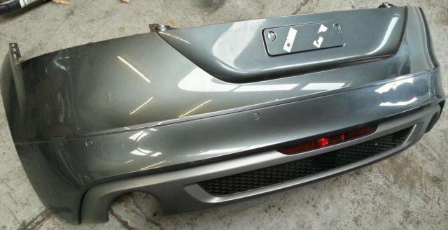 Audi TT Sline Tfsi 1.8 UnderG [Full Milltek] Stage 2:  240Cv , 378NM - Page 5 Kgrhqn10