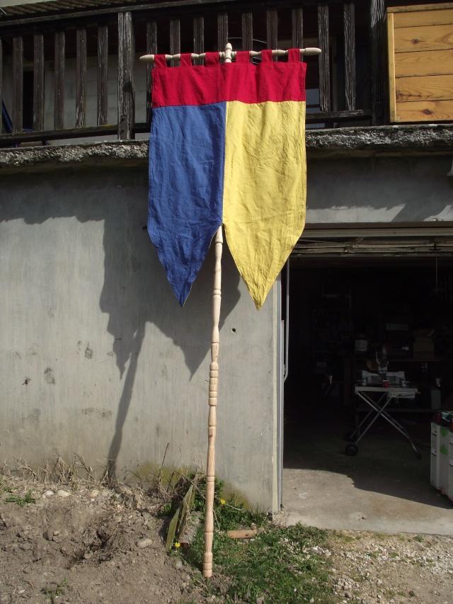 Bannière de la compagnie Dscf4811