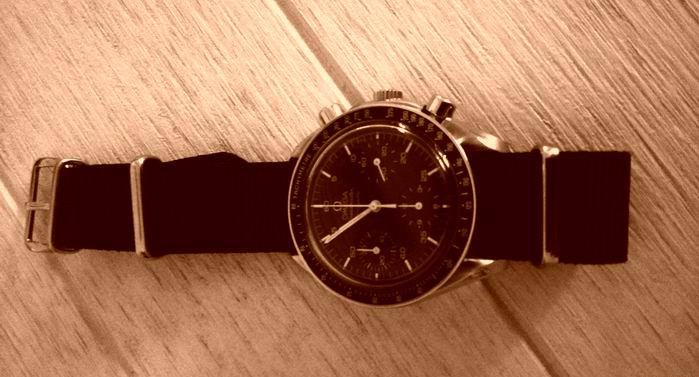 Votre montre du jour - Page 32 Bloggi11