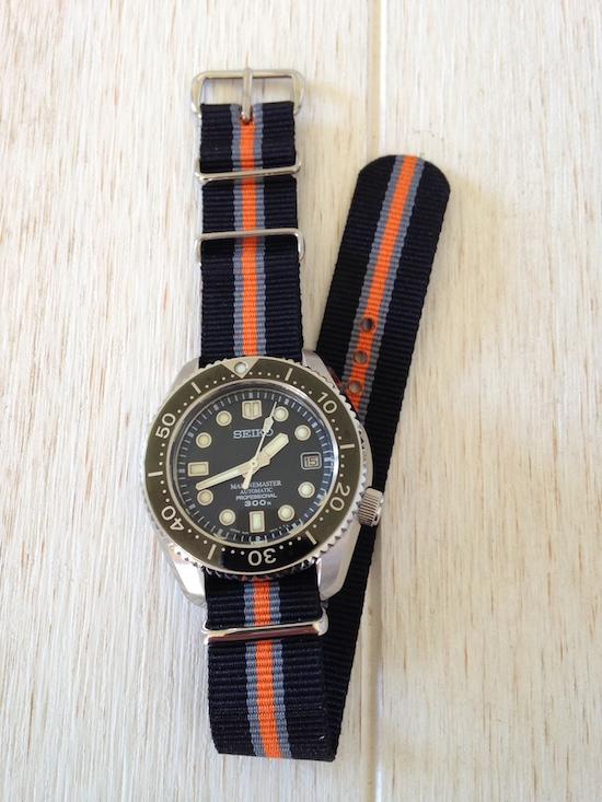 Votre montre du jour Img_0126