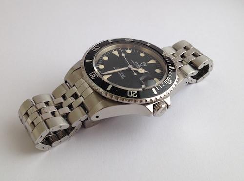 (REVUE) Ma Tudor Submariner 76000. Img_0131