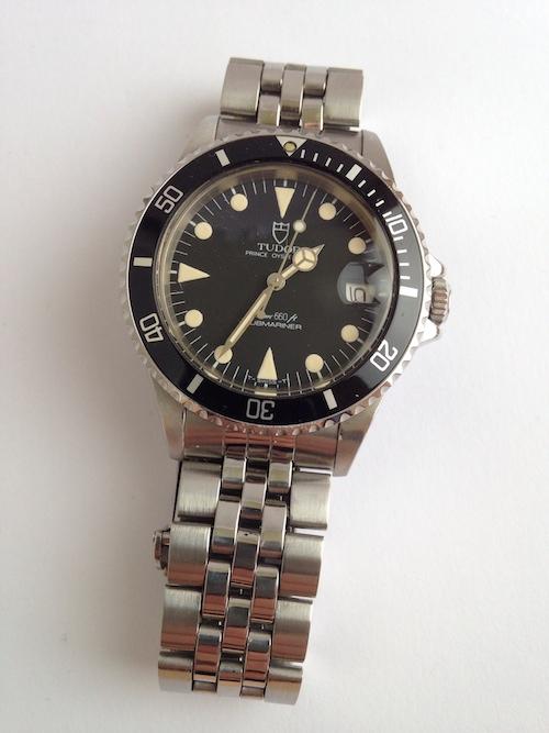 (REVUE) Ma Tudor Submariner 76000. Img_0134