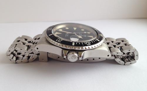 Tudor Submariner by Rolex Img_0138
