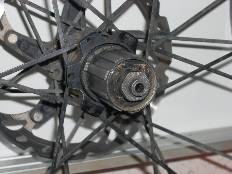 Entretien corps de roue libre Mavic Crosstrail 2010 Dscn2814