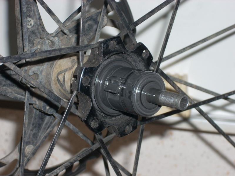 Entretien corps de roue libre Mavic Crosstrail 2010 Dscn2825