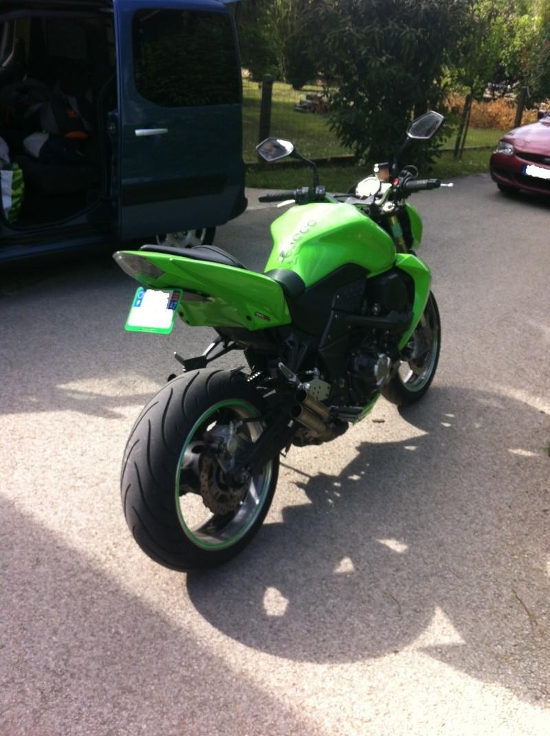 [VENDU] Kawasaki Z1000 K8 Img_0715