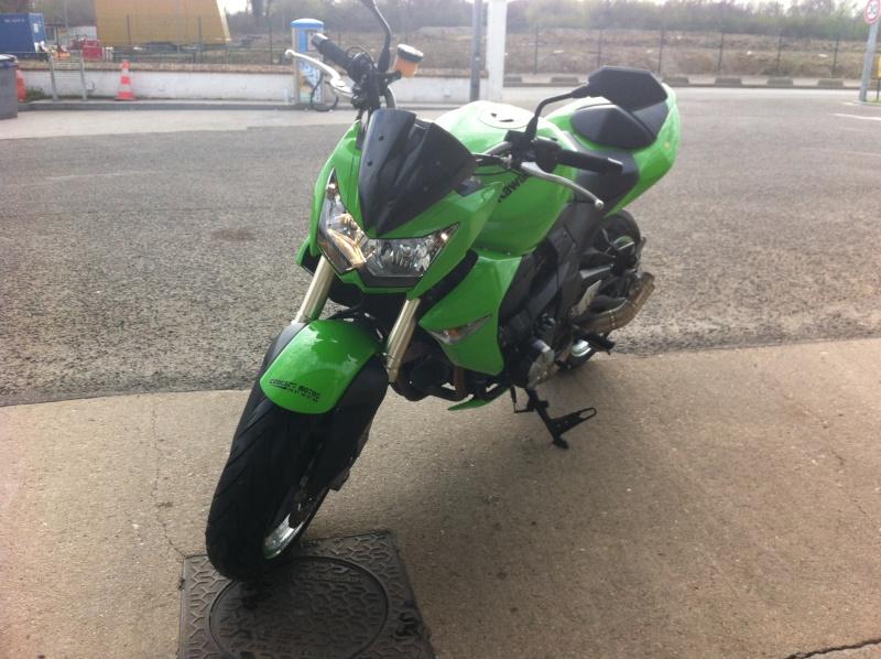 [VENDU] Kawasaki Z1000 K8 Img_0716