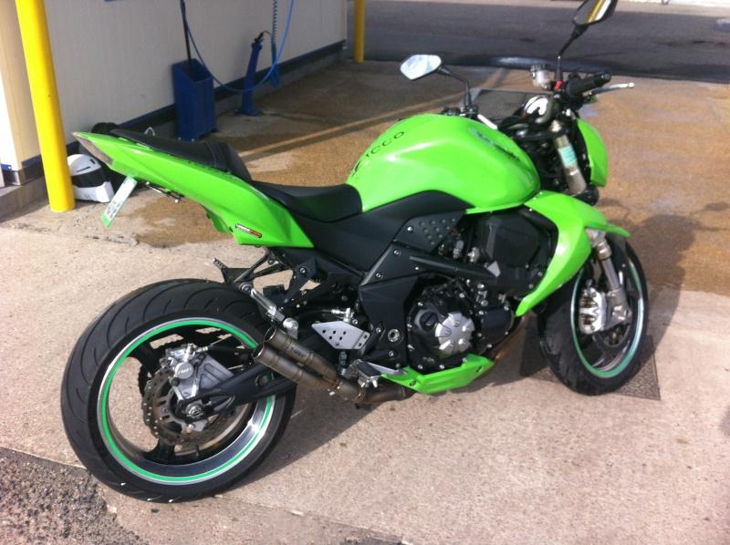 [VENDU] Kawasaki Z1000 K8 Img_0717