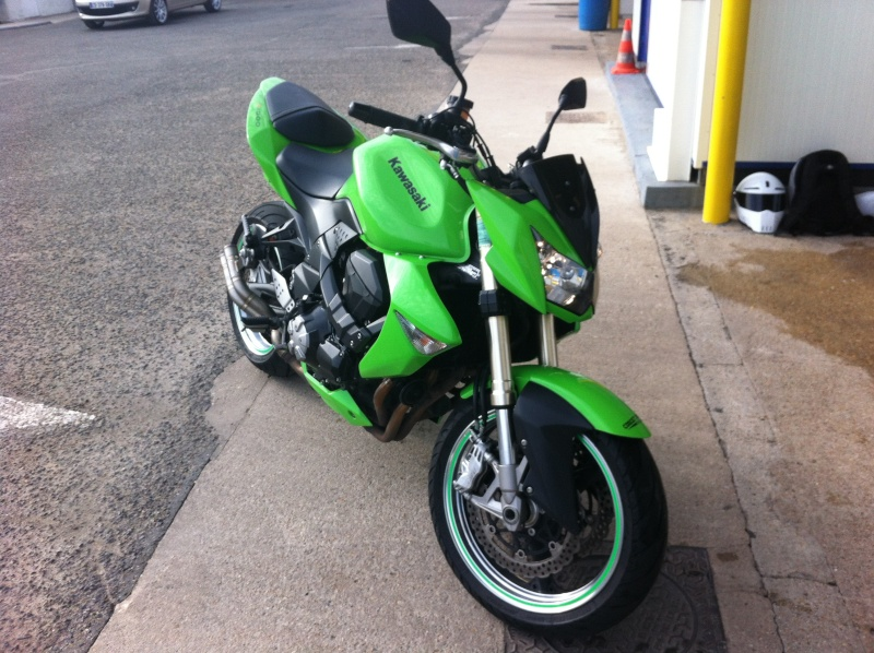 [VENDU] Kawasaki Z1000 K8 Img_0718