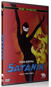 Artus Films (Editeur) - Page 3 Satani10