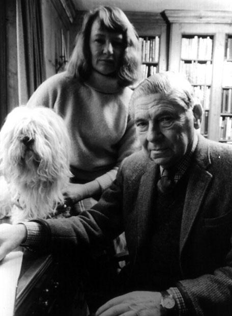 Les auteurs et leurs canins. - Page 3 Arthur12