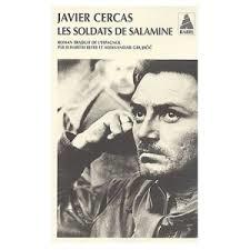 Javier Cercas [Espagne] - Page 4 Cercas10