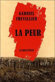 chevallier - Gabriel Chevallier Cheval11