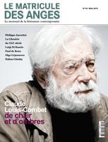Revue de littérature - Page 22 Lmdalo10