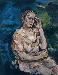 Hélène Frederick Mechti10