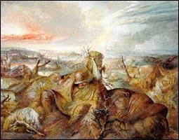 La première Guerre mondiale en livres et en images Otto_d10