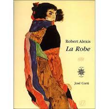 Robert Alexis Robert10