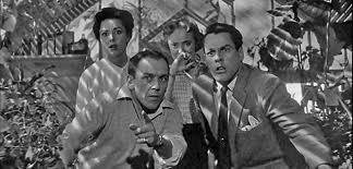 Don Siegel Siegel11
