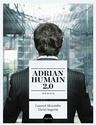 Laurent Alexandre - David Angevin Adrian10