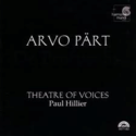 Arvo Pärt - Page 2 Arvo_p10