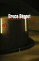 Bruce Bégout - Page 3 Bagout11