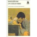 Édouard Vuillard [peintre] - Page 2 Dosto11