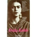 Frida Kahlo - Page 6 Frida11