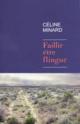 Céline Minard - Page 3 Minard10