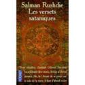Salman Rushdie [Inde] - Page 5 Rushdi10