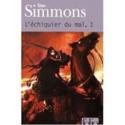 Dan Simmons - Page 4 Simmon10