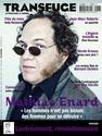 Revue de littérature - Page 22 Transf10