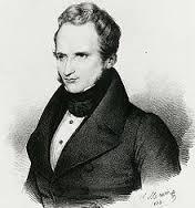 Alfred de Vigny Vigny10